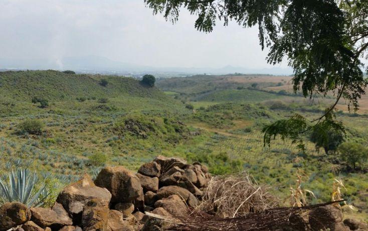 Foto de terreno comercial en venta en, guadalupe, tala, jalisco, 1680746 no 02