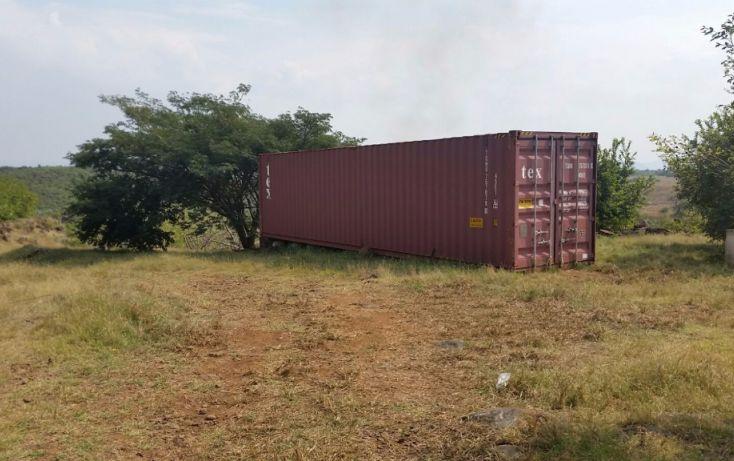 Foto de terreno comercial en venta en, guadalupe, tala, jalisco, 1680746 no 03