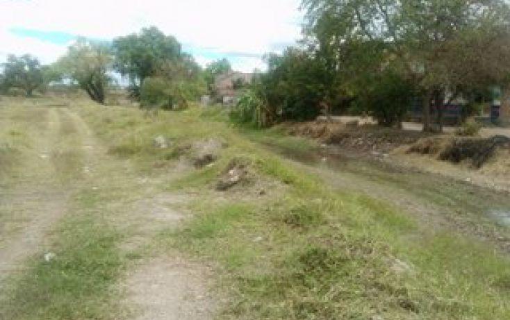 Foto de terreno habitacional en venta en, guadalupe, tala, jalisco, 1856314 no 08