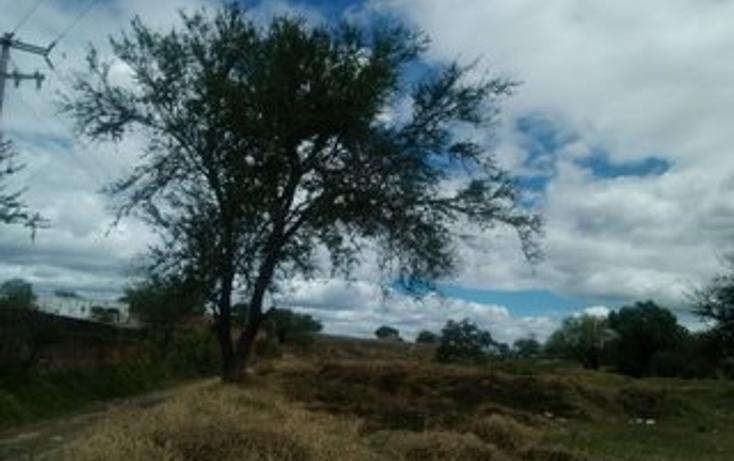 Foto de terreno habitacional en venta en  , guadalupe, tala, jalisco, 1856314 No. 11