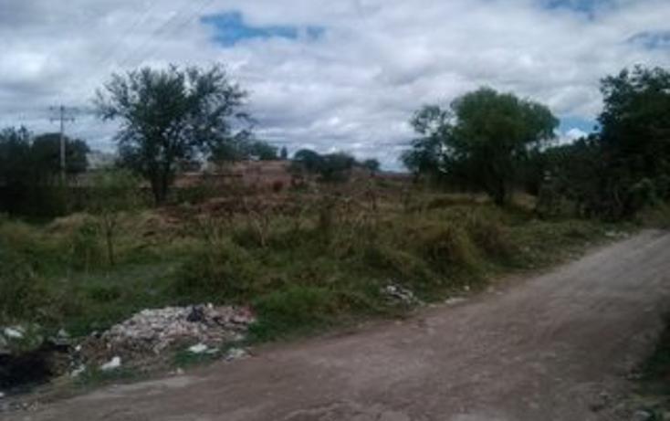 Foto de terreno habitacional en venta en  , guadalupe, tala, jalisco, 1856314 No. 12