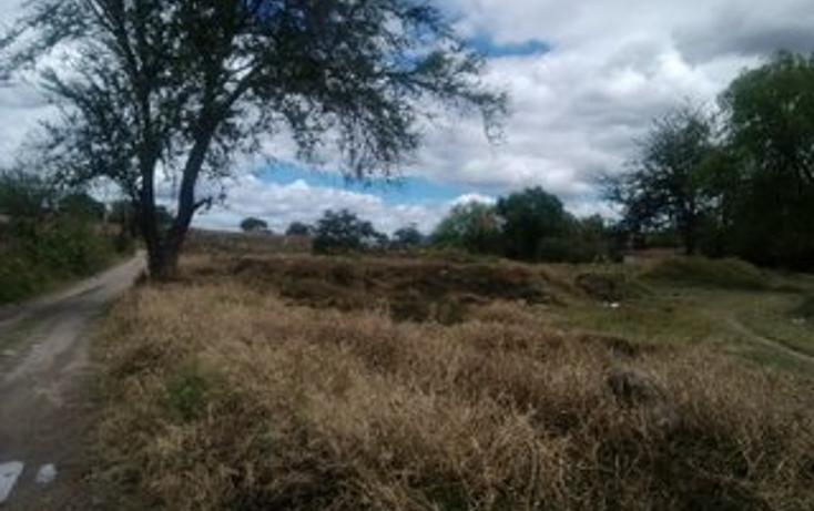 Foto de terreno habitacional en venta en  , guadalupe, tala, jalisco, 1856314 No. 14