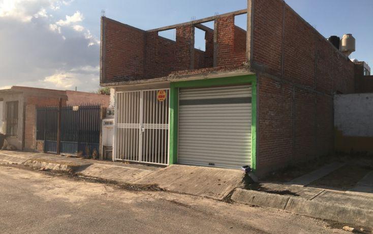 Foto de casa en venta en, guadalupe, tampacán, san luis potosí, 1699906 no 02