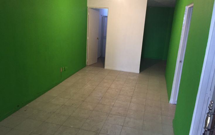 Foto de casa en venta en, guadalupe, tampacán, san luis potosí, 1699906 no 03