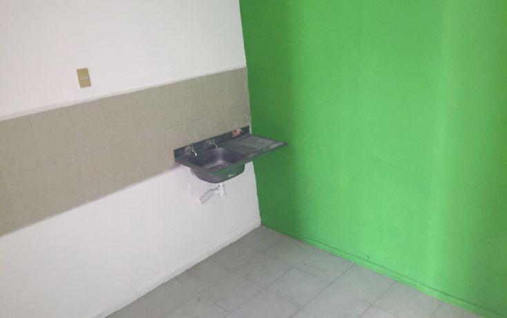 Foto de casa en venta en, guadalupe, tampacán, san luis potosí, 1699906 no 05