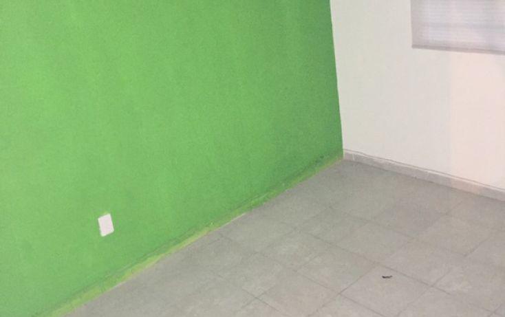 Foto de casa en venta en, guadalupe, tampacán, san luis potosí, 1699906 no 06