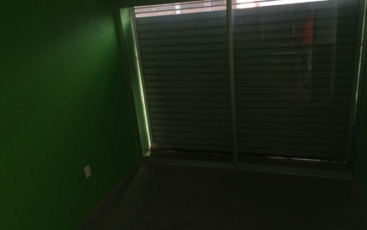 Foto de casa en venta en, guadalupe, tampacán, san luis potosí, 1699906 no 07