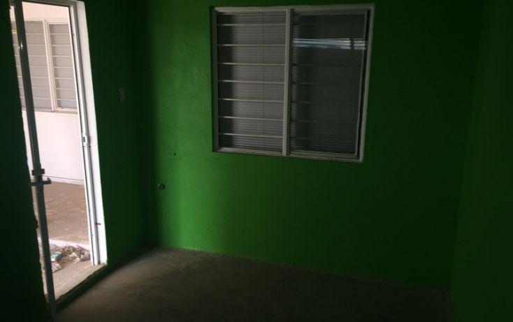 Foto de casa en venta en, guadalupe, tampacán, san luis potosí, 1699906 no 08