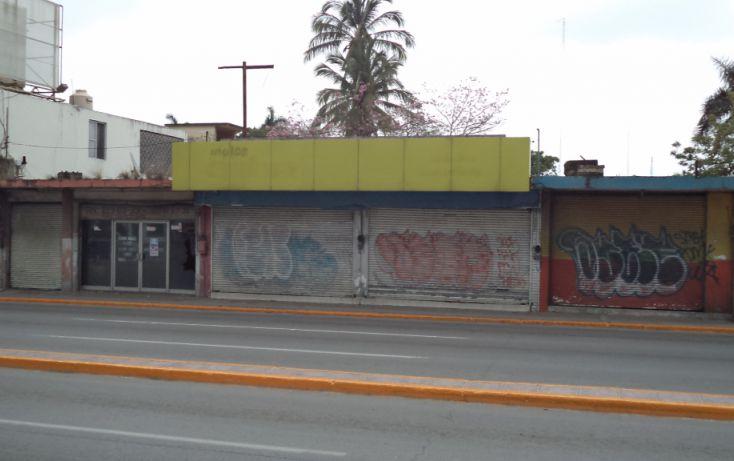 Foto de local en renta en, guadalupe, tampico, tamaulipas, 1042541 no 01