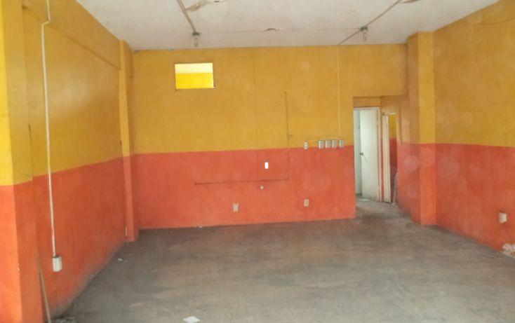 Foto de local en renta en, guadalupe, tampico, tamaulipas, 1042541 no 02