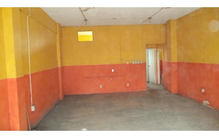 Foto de local en renta en  , guadalupe, tampico, tamaulipas, 1042541 No. 02