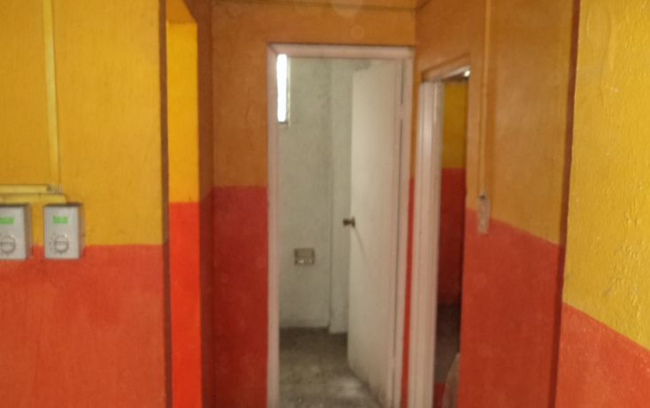 Foto de local en renta en, guadalupe, tampico, tamaulipas, 1042541 no 03