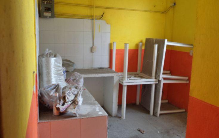 Foto de local en renta en, guadalupe, tampico, tamaulipas, 1042541 no 04