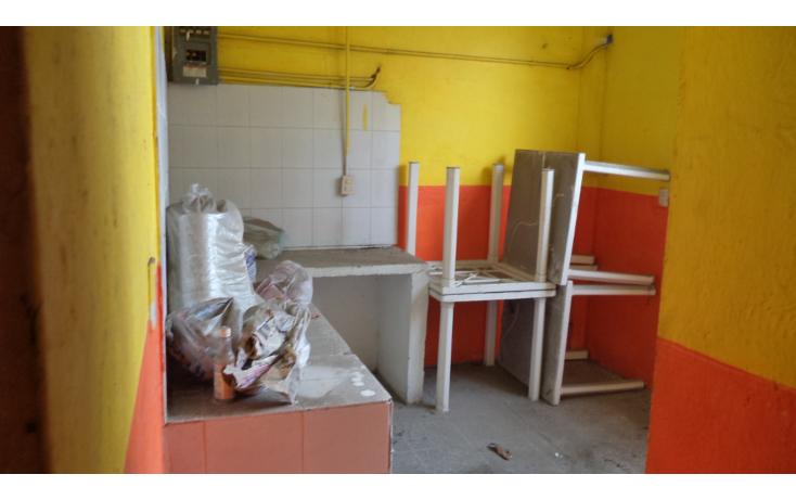 Foto de local en renta en  , guadalupe, tampico, tamaulipas, 1042541 No. 04