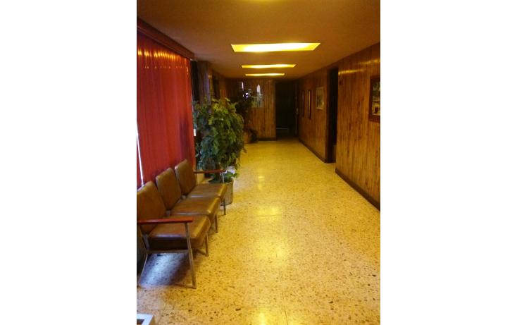 Foto de oficina en renta en  , guadalupe, tampico, tamaulipas, 1047065 No. 01