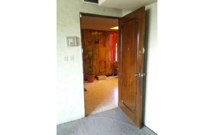 Foto de oficina en renta en  , guadalupe, tampico, tamaulipas, 1047065 No. 03