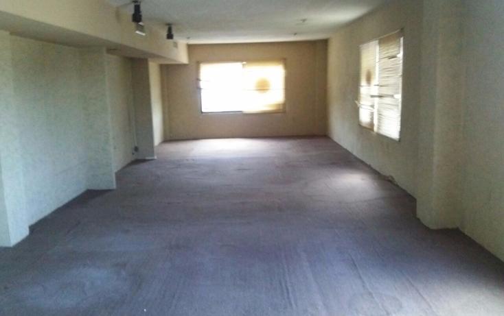 Foto de oficina en renta en  , guadalupe, tampico, tamaulipas, 1047065 No. 04