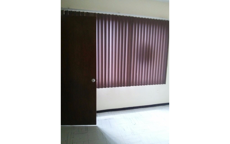 Foto de oficina en renta en  , guadalupe, tampico, tamaulipas, 1047065 No. 05