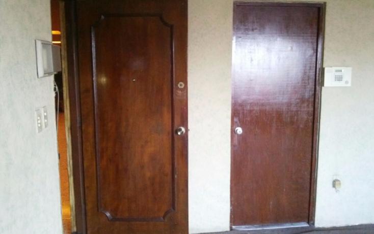 Foto de oficina en renta en  , guadalupe, tampico, tamaulipas, 1047065 No. 06
