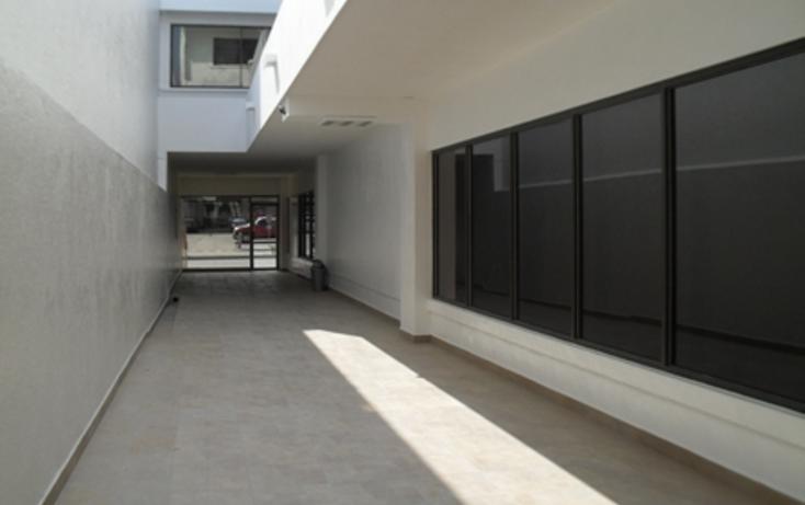 Foto de oficina en renta en, guadalupe, tampico, tamaulipas, 1052151 no 01