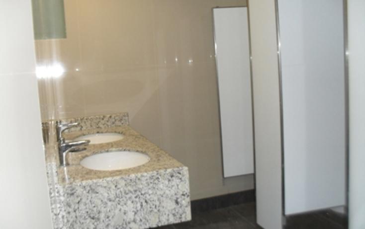 Foto de oficina en renta en  , guadalupe, tampico, tamaulipas, 1052151 No. 02