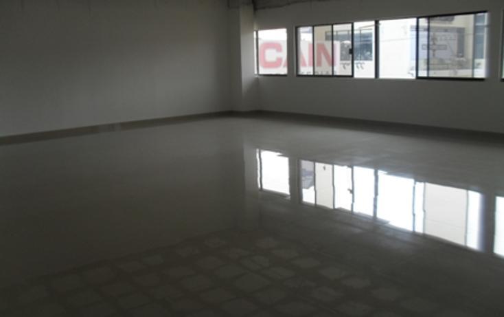 Foto de oficina en renta en  , guadalupe, tampico, tamaulipas, 1052151 No. 03