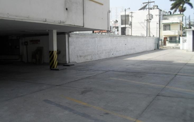 Foto de oficina en renta en, guadalupe, tampico, tamaulipas, 1052151 no 04