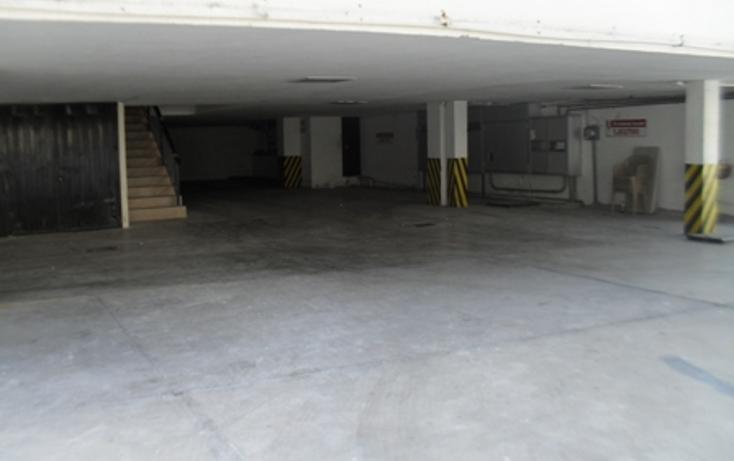 Foto de oficina en renta en  , guadalupe, tampico, tamaulipas, 1052151 No. 05