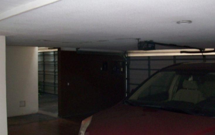 Foto de casa en venta en, guadalupe, tampico, tamaulipas, 1052205 no 01