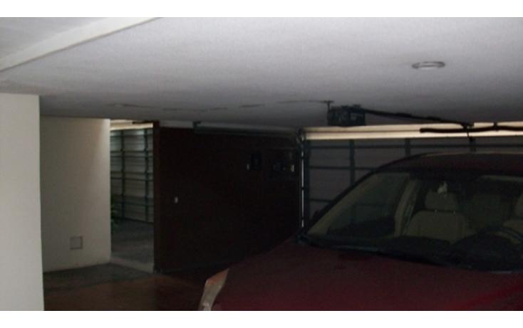 Foto de casa en venta en  , guadalupe, tampico, tamaulipas, 1052205 No. 01