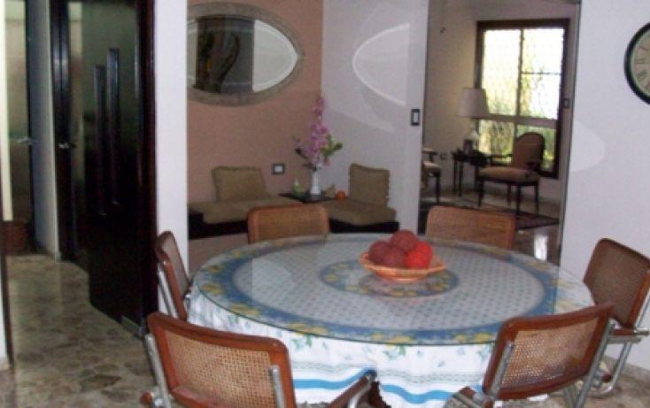 Foto de casa en venta en, guadalupe, tampico, tamaulipas, 1052205 no 02