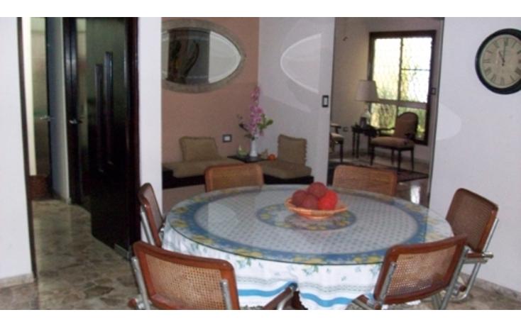 Foto de casa en venta en  , guadalupe, tampico, tamaulipas, 1052205 No. 02