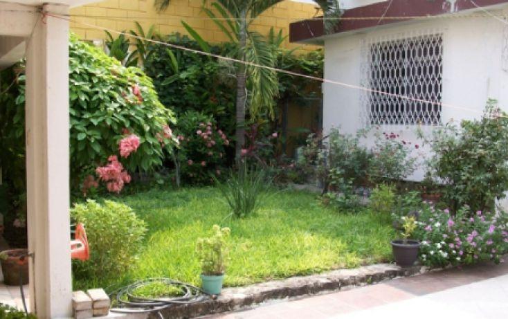Foto de casa en venta en, guadalupe, tampico, tamaulipas, 1052205 no 03