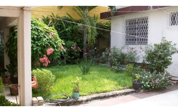 Foto de casa en venta en  , guadalupe, tampico, tamaulipas, 1052205 No. 03