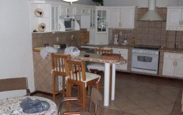 Foto de casa en venta en, guadalupe, tampico, tamaulipas, 1052205 no 04
