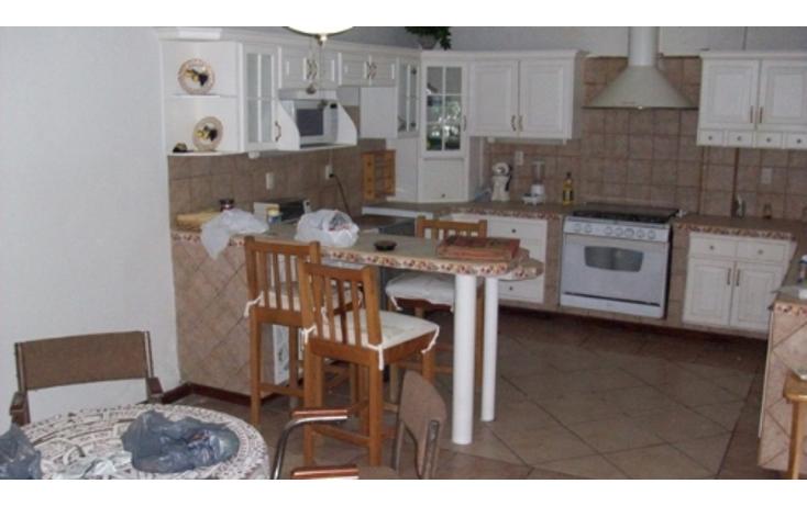 Foto de casa en venta en  , guadalupe, tampico, tamaulipas, 1052205 No. 04