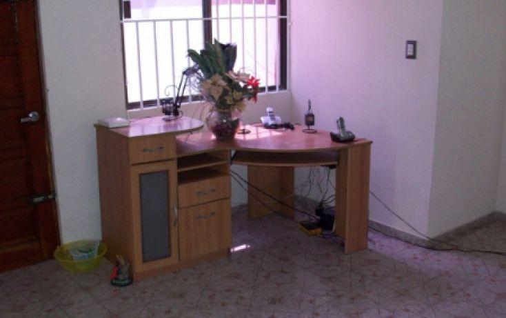 Foto de casa en venta en, guadalupe, tampico, tamaulipas, 1052205 no 05