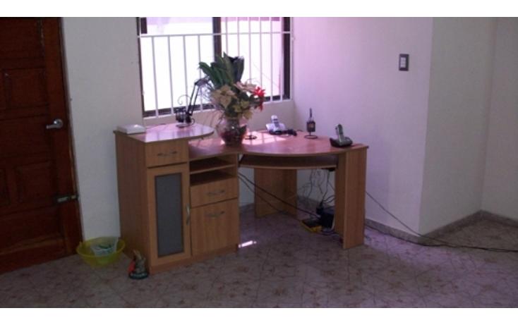 Foto de casa en venta en  , guadalupe, tampico, tamaulipas, 1052205 No. 05