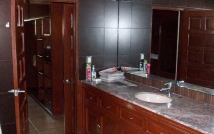 Foto de casa en venta en, guadalupe, tampico, tamaulipas, 1052205 no 06