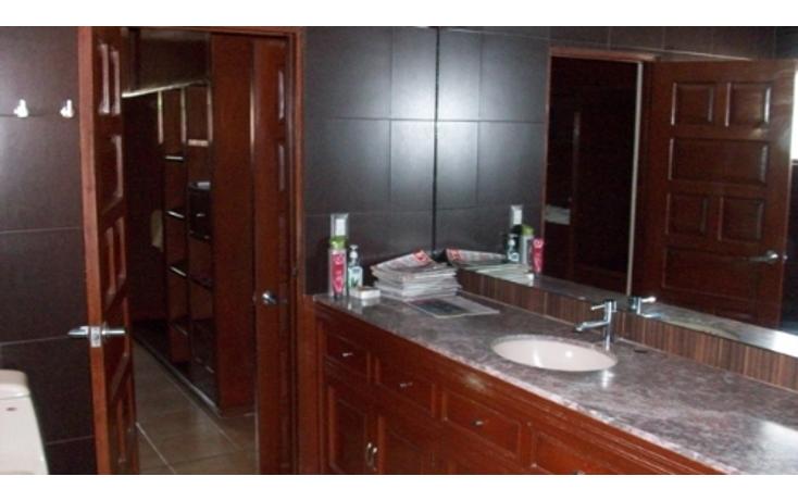 Foto de casa en venta en  , guadalupe, tampico, tamaulipas, 1052205 No. 06
