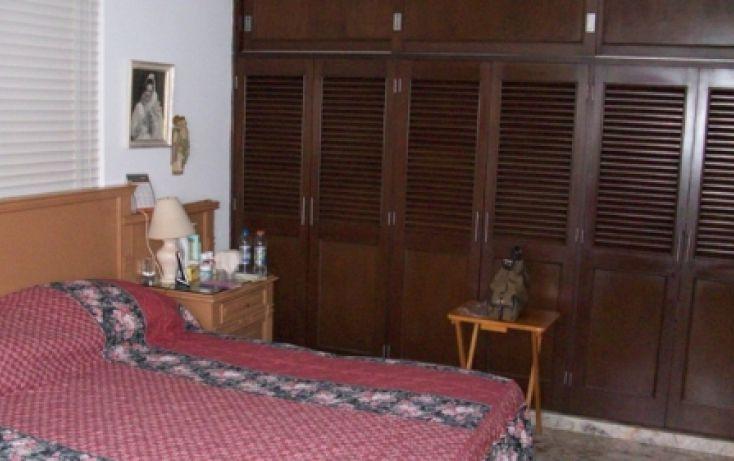 Foto de casa en venta en, guadalupe, tampico, tamaulipas, 1052205 no 07