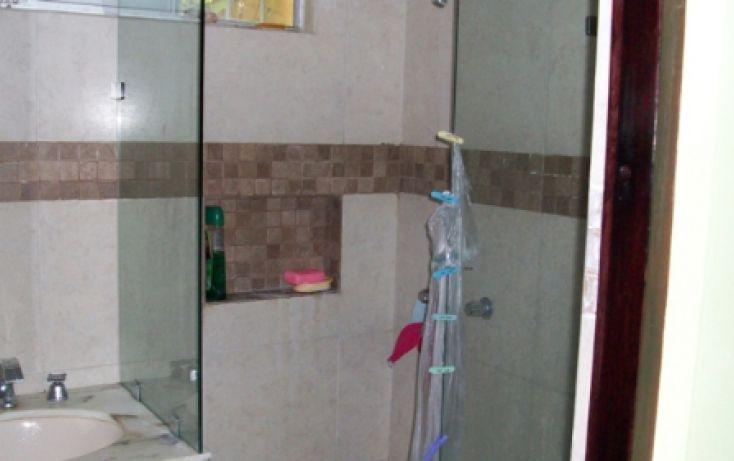 Foto de casa en venta en, guadalupe, tampico, tamaulipas, 1052205 no 08