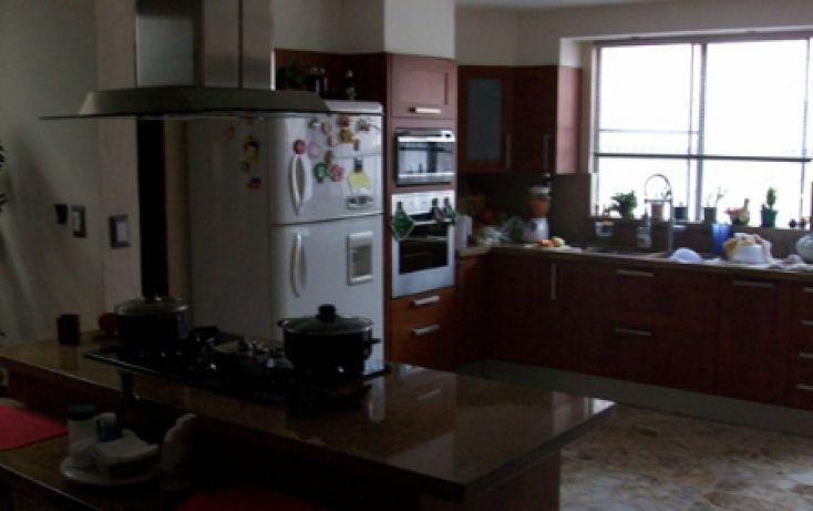 Foto de casa en venta en, guadalupe, tampico, tamaulipas, 1052205 no 09