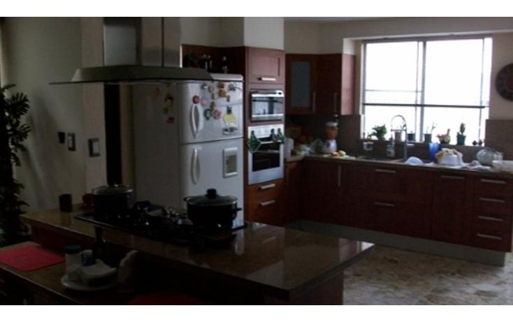 Foto de casa en venta en  , guadalupe, tampico, tamaulipas, 1052205 No. 09