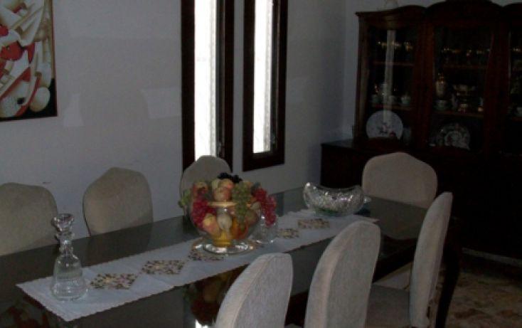 Foto de casa en venta en, guadalupe, tampico, tamaulipas, 1052205 no 10