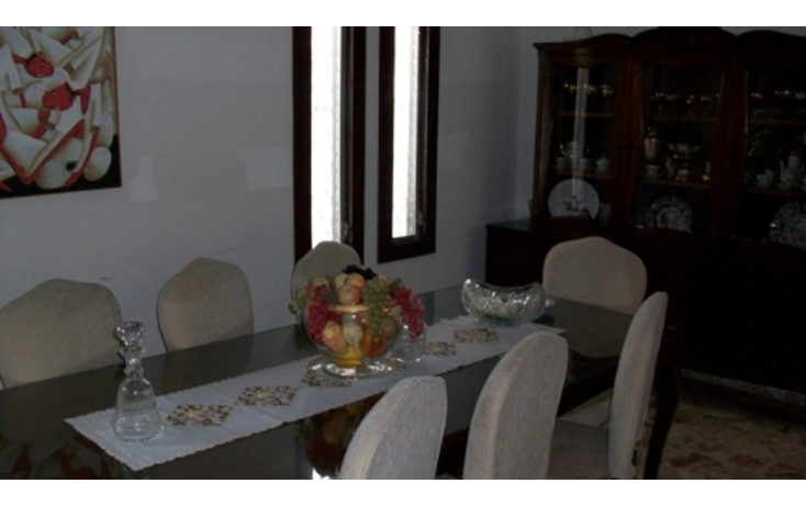 Foto de casa en venta en  , guadalupe, tampico, tamaulipas, 1052205 No. 10