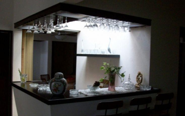 Foto de casa en venta en, guadalupe, tampico, tamaulipas, 1052205 no 11