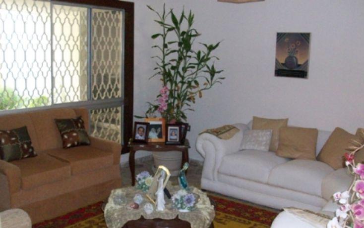 Foto de casa en venta en, guadalupe, tampico, tamaulipas, 1052205 no 12