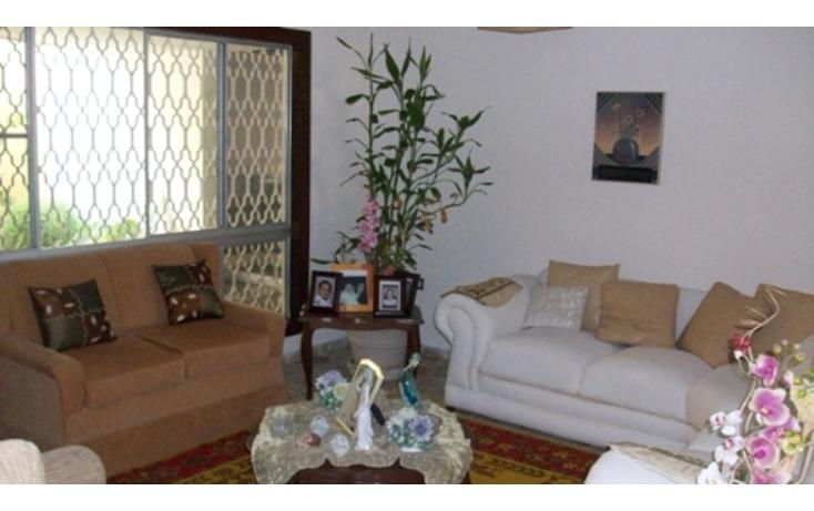 Foto de casa en venta en  , guadalupe, tampico, tamaulipas, 1052205 No. 12