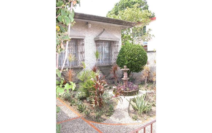 Foto de casa en renta en  , guadalupe, tampico, tamaulipas, 1052241 No. 01